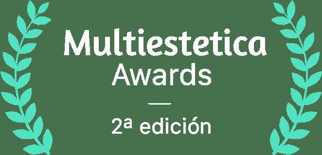 Multiestetica Awards