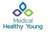Medical Healthy Young
