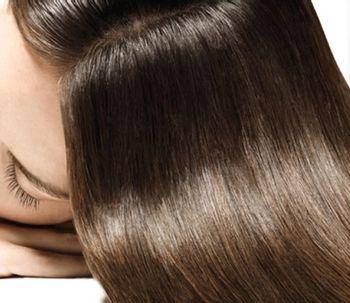 El Ácido hialurónico ahora en el cabello