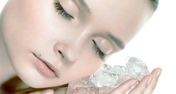 Frotox, el nuevo tratamiento anti-arrugas