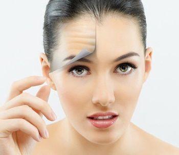 Botox sí, botox no: ¿Qué decisión tomar?