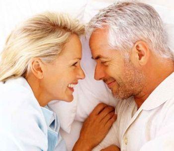 Menopausia y sexualidad ¿Cómo enfrentar esta etapa?