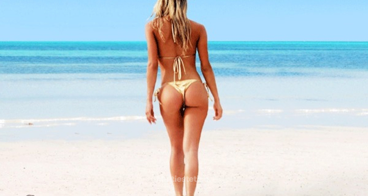 Cirugía a la brasileña ¿Cómo conseguir un trasero perfecto?