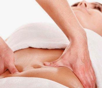 El Drenaje Linfático, un complemento de liposucción y abdominoplastía