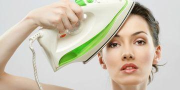 Los mejores tratamientos para combatir las arrugas