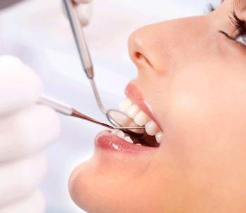 Regeneración ósea para implantes dentales