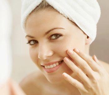 5 señales de una piel saludable