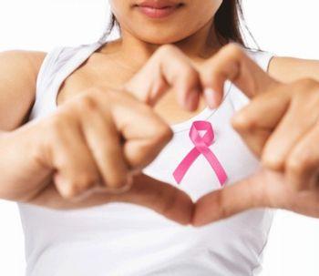 Micropigmentación de pezón tras cáncer de mama