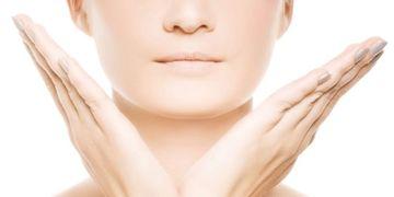 El papel de la cirugía maxilofacial en la estética