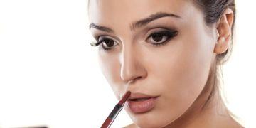 El maquillaje beneficia nuestra salud ¡Te decimos cómo!