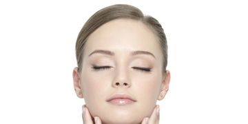 Los mejores tratamientos para lucir un cuello envidiable