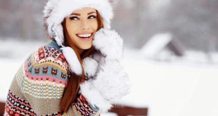Los mejores tratamientos estéticos para hacer en invierno