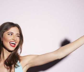 La #selfie es detonador de un incremento en cirugías