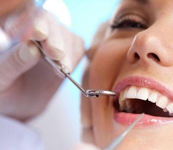 Salva tus dientes con la endodoncia