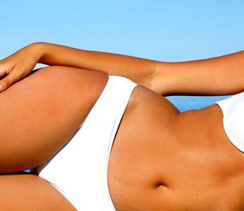 Diferencia entre lipoescultura y liposucción