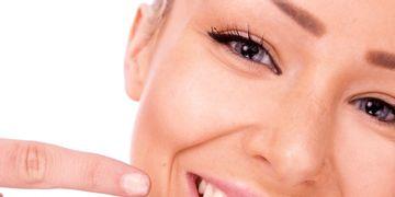 10 cosas del blanqueamiento dental láser
