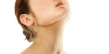 Todo lo que debes saber de la mentoplastia