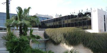 Barcelona celebra el XVIII Curso Internacional de Cirugía Plástica y Estética en la Clínica Planas.