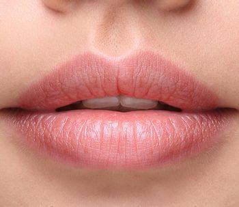 ¿Conoces la reducción de labios?