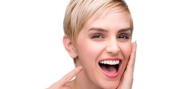 Todo lo que tienes que saber sobre la prótesis dental fija