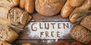 ¿Es buena la dieta sin gluten?
