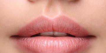 Adiós a las dudas para conseguir labios voluminosos