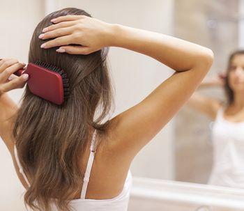 Factores que predisponen la caída del cabello