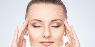 ¿Cuál es el mejor tratamiento de rejuvenecimiento facial para ti?
