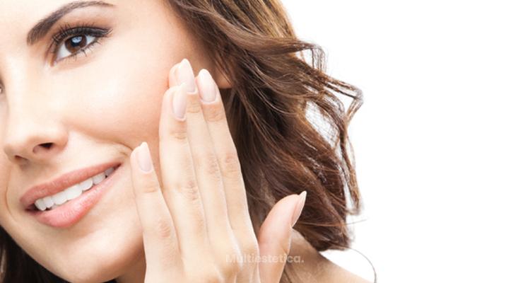 Radiesse: un aliado para el relleno facial