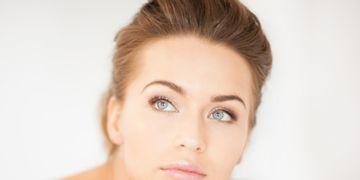 Rejuvenecimiento facial con HIFU
