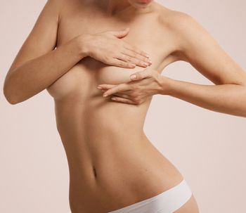 Dual Plane: innovación en el aumento de senos