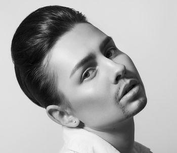 El hombre transexual y sus cirugías