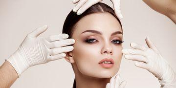 ¿Qué es la perfiloplastia estética?