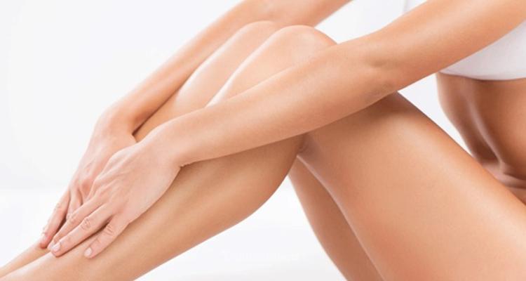 """""""La liposucción ideal es la que domine el cirujano plástico que te interviene"""" Dr. Pera"""