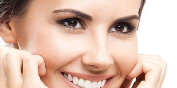 Peeling PRX-T33 el remedio contra el acné