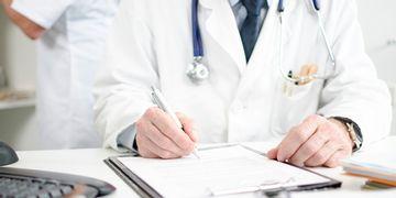 COFEPRIS: Nuevos requisitos para los centros
