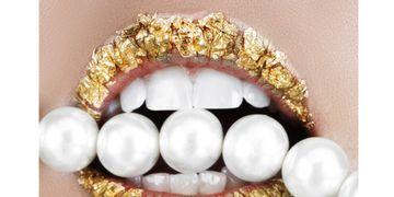 Las últimas tendencias dentales