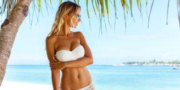 Body Contouring, la remodelación corporal