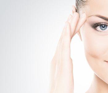 Needle Shaping: rejuvenecimiento sin inyección ni cirugía