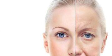 Cuidados generales de la piel