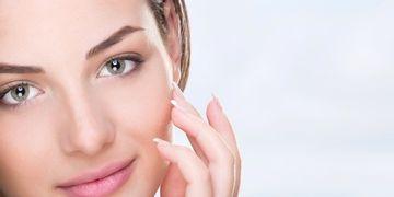 Skin needling, alternativa de rejuvenecimiento