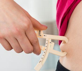 5 beneficios de la termoterapia en la piel