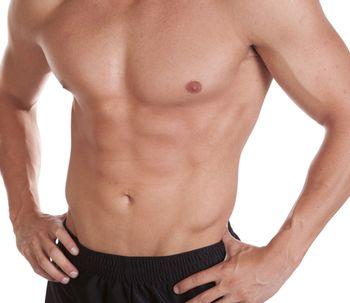 ¿Implantes masculinos? Conoce los tipos