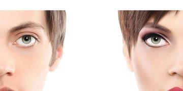 Tratamientos para conseguir la feminización facial