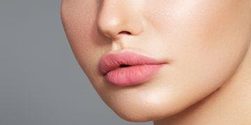 10 mitos sobre el acné que hay que desmentir