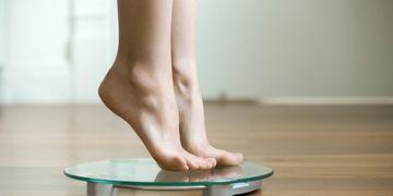 El peso no siempre es culpa de la genética