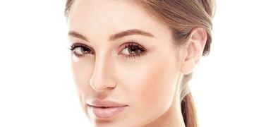 Lipolifting. Buenos resultados en la eliminación de arrugas faciales.