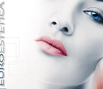 ¿Cómo prevenir a tu piel de la contaminación?