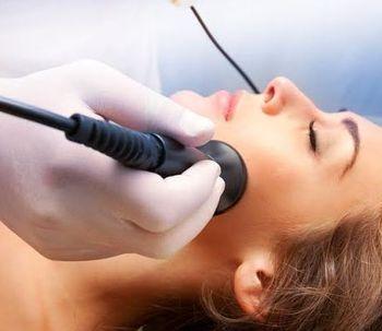 La ozonoterapia y sus grandes beneficios para la piel