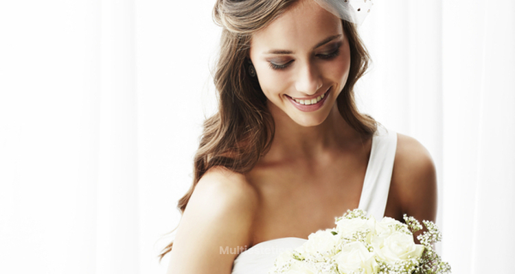 ¿Te casas? Cuidados de belleza antes de la boda